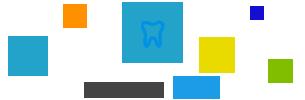 歯科衛生士 土橋